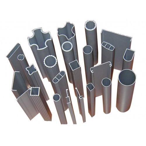 aluminium extrusions 2