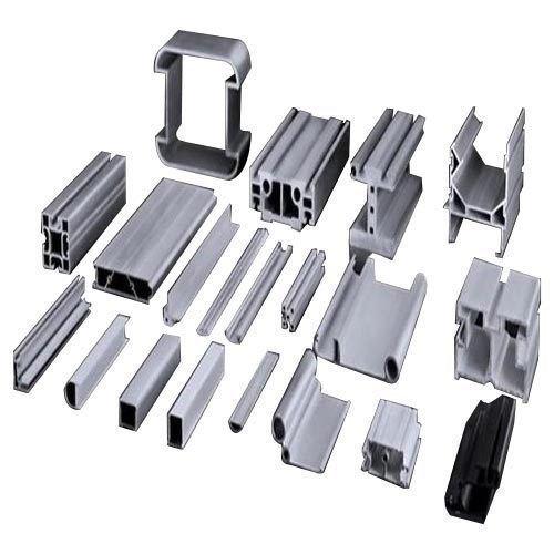 aluminium extrusions 3
