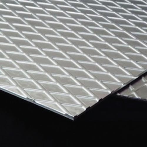 aluminium_chequered_plate_2-01_500x500