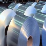 aluminium_foil_500x500