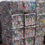 aluminium_scrap_UBC_500x500