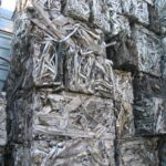 aluminum-scrap-1249644_500x500
