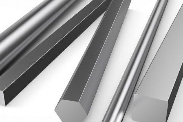 aluminium extrusions 6